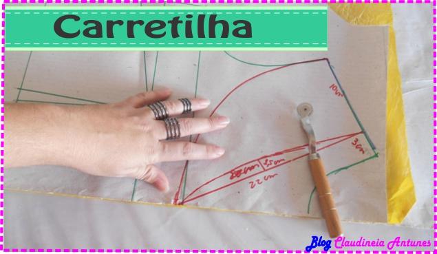 corte-costura-iniciante-materiais-carretilha
