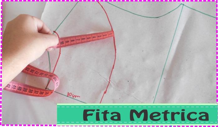 corte-costura-iniciante-materiais-fita-metrica