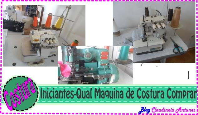 corte-e-costura-para-iniciantes-qual-maquina-de-costura-comprar