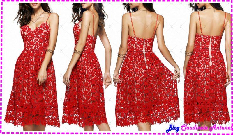 modelos-vestido-renda-zaful-3