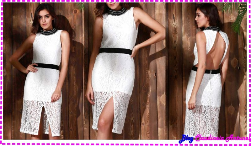 modelos-vestido-renda-zaful-4