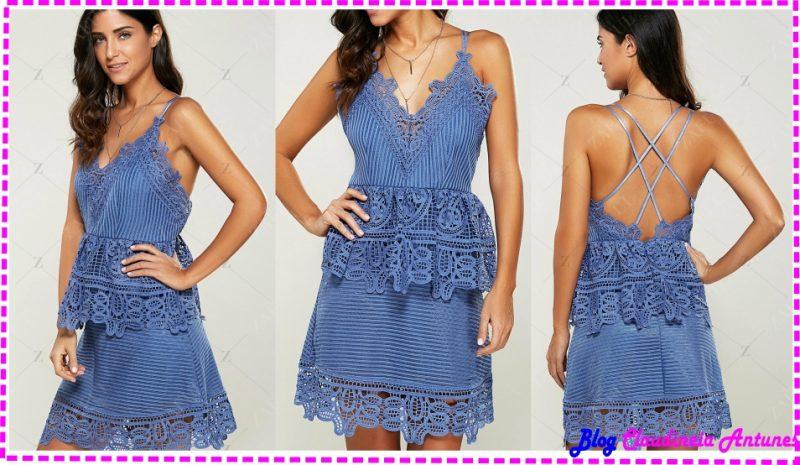 modelos-vestido-renda-zaful-8