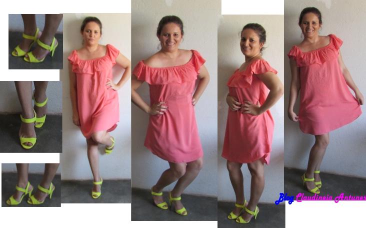 recebidos-sandalia-florescente-amiclubwear