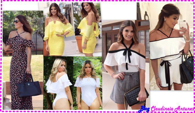 modelos-roupas-com-babado-ombro-11