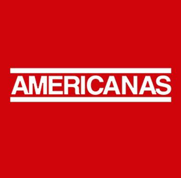 cupom-desconto-loja-americana