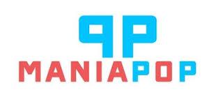 cupom-desconto-mania-pop